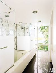 Bathroom Design Ideas To Inspire Your Next Renovation Photos - Bathroom interior designer