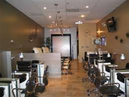 nail salon design in japan how to nail designs