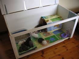How To Build An Indoor Rabbit Hutch Diy Rabbit Cage Google Search Pet Ideas And Inspirations