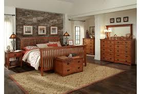 Light Oak Bedroom Set Light Oak Bedroom Furniture My Apartment Story