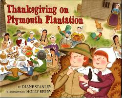 what did the pilgrims do on thanksgiving 3 easy ways to teach your kids the real non pc pilgrims u0027 story