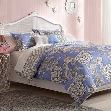 California King Comforters Sets 1c09756 West Point Home 1c09756 Dena Home Chinoiserie Garden