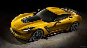 corvette zl6 2015 chevrolet corvette z06 top hd wallpaper 12