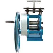 jewelry rolling mill jewelry rolling mill machine view specifications details of