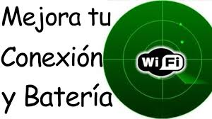easy wifi radar apk wifi radar localizar routers wifi