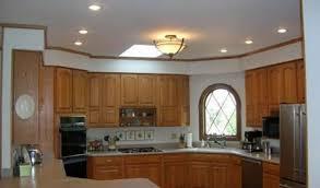 100 kitchen ceiling design ideas kitchen ceiling ideas