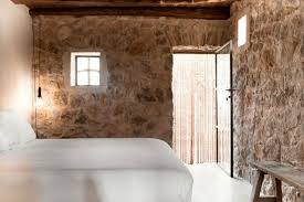 schlafzimmer mediterran schlafzimmer mediterran design auf auch einrichten übersicht traum