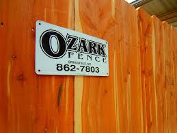 Home Design Wholesale Springfield Mo Home Ozark Fence