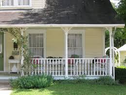 house porch designs porch designs for ranch style homes inspiring porch design ideas