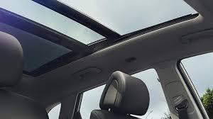 hyundai tucson airbags 2017 hyundai tucson the motor