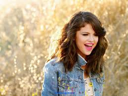 selena gomez 90 wallpapers cute selena gomez 2012 hd wallpaper of celebrities