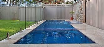 prefabricated pools fiberglass pools plunge pools pools swimming pools