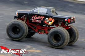 funny monster truck videos everybody u0027s scalin u0027 for the weekend u2013 trigger king r c mud