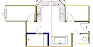 home design challenge modern master bath design challenge 3d home designs