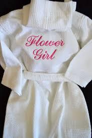 best flower girl gifts 58 best flower ring bearers images on flower