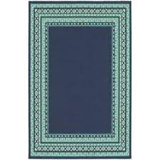 8 X 10 Outdoor Rug 8 X 10 Outdoor Rugs For Less Overstock