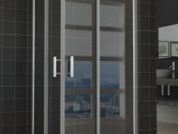 frameless glass doors melbourne door amazing shower screen door brackets vigo beautiful sliding