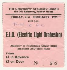 electric light orchestra eldorado the electric light orchestra eldorado tour 1974 75 out of the