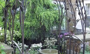 pergola metal arch trellis endearing metal garden trellis