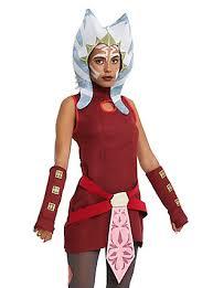 Yugioh Halloween Costumes Star Wars Costumes Darth Vader Princess Leia U0026 Topic