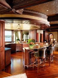 Kitchen Wet Bar Ideas 52 Splendid Home Bar Ideas To Match Your Entertaining Style