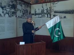 Why Is The Flag Why Is A Country Like Pakistan Seeing A Spike In Liberalism U2013 Libel