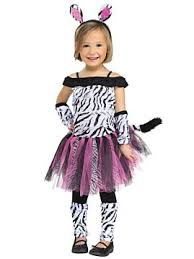 toddler girl costumes toddler costumes online