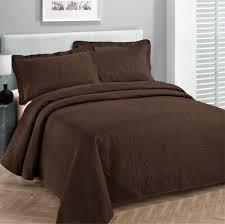 brown coverlet design ideas hq home decor ideas
