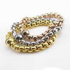 Name Bracelets Gold Gold Name Bracelets Online Gold Name Plate Bracelets For Sale