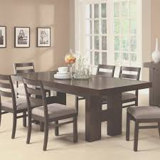ebay dining room tables dining room new ebay dining room tables and chairs images home