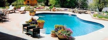 inground pools leisure aquatic products byron mn