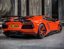 lamborghini aventador per gallon best 25 lamborghini aventador horsepower ideas on