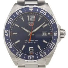 tag heuer watches watches for sale offerings and prices chronext