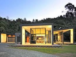 modern houses blueprints by design modern house design the