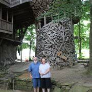 crossville tn minister s tree house 50 photos 24 reviews arts