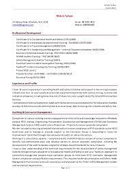 cover letter auditor 171013 cover letter