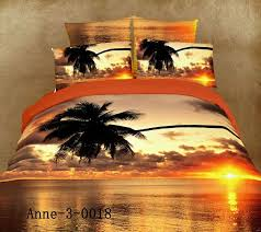 3d Bedroom Sets by Cheap Bedding Set Best Fs 317 Bedding Sets 3d Queen King Bed