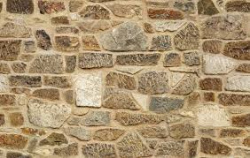 stone wall texture seamless ashlar old stone wall texture background stock photo