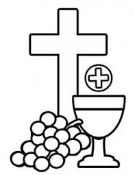 catholicism clipart free download clip art free clip art