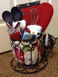 housewarming gift baskets consider a gift basket that suits each member of your