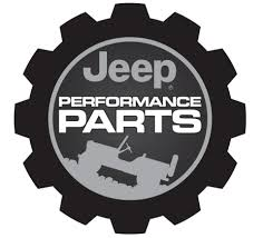 jeep cherokee logo jeep wreckers auckland u2013 cash for jeep u2013 4x4 u0027s u2013 liberty u2013 grand
