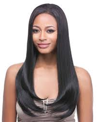 best clip in hair extensions clip in hair extensions best wig outlet