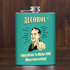 best quote flask products on wanelo