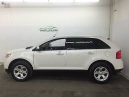 lexus of englewood certified pre owned 902 auto sales used 2014 ford edge for sale in dartmouth kn 366