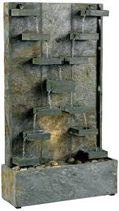 133 best fountains images on pinterest water fountains crafts