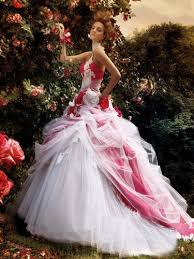 wedding dresses fluffy wedding dresses wedding dresses special occasion dresses
