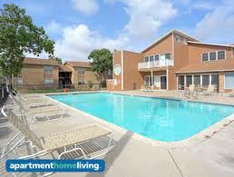 2 Bedrooms Apartments For Rent 2 Bedroom Corpus Christi Apartments For Rent Corpus Christi Tx