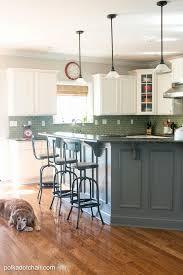 kitchen cupboard makeover ideas kitchen cupboard makeover ideas best of painted kitchen cabinet