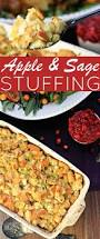 thanksgiving vegetarian stuffing best 20 classic stuffing recipe ideas on pinterest stuffing