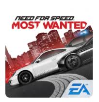 need for speed apk need for speed most wanted apk